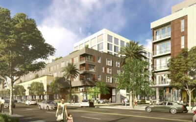 Weds Nov 13 – Decision time for 800 new homes in SSF